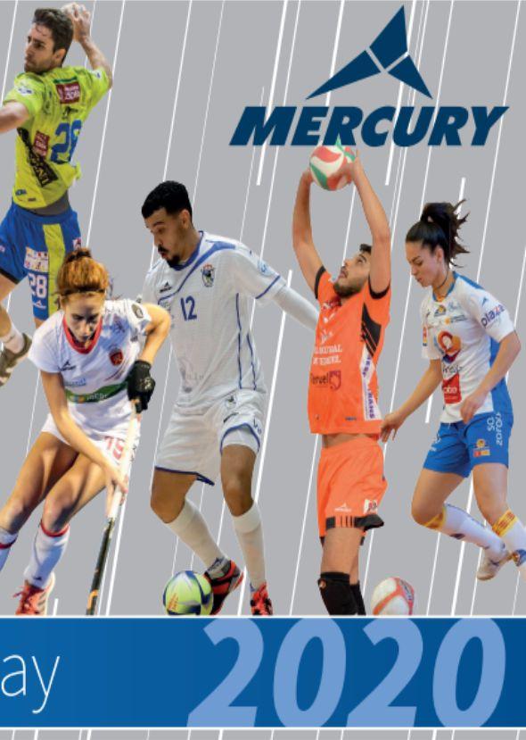 LOGO MERCURY.jpg
